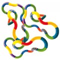 Thumbnail of Textured Tangle (Set of 3)