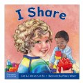 Alternate Thumbnail Image #4 of Social Awareness Board Book Set - Set of 4