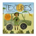 Alternate Thumbnail Image #4 of Explore and Learn Board Books - Set of 4