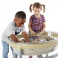 Alt Thumbnail #8 of Adjustable Sand and Water Table
