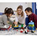 Alternate Thumbnail Image #18 of LEGO® DUPLO® Coding Express (45025)