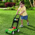 Alternate Image #3 of Gas 'N Go Mower