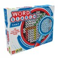 Thumbnail of Word Search Game