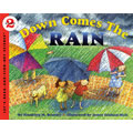 Designed to teach simple science concepts using concise text and color illustrations.