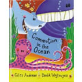 Commotion in the Ocean - Hardback