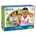 Alternate Thumbnail Image #3 of Primary Science Set and Lab Experments