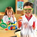 Alternate Thumbnail Image #4 of Primary Science Set and Lab Experments
