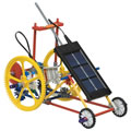Alternate Image #1 of K'NEX® Renewable Energy Set