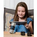 Alternate Thumbnail Image #4 of Cubelets Discovery Set - 6 Piece Set with Bluetooth®