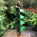 Alt Thumbnail #2 of Tenor Tree - In-Ground