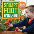 Alternate Image #3 of Square Foot Gardening Kit