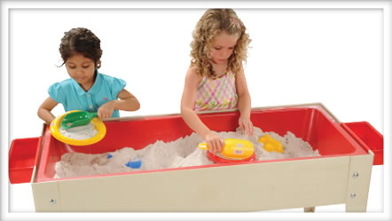 choosing-sand-water-table