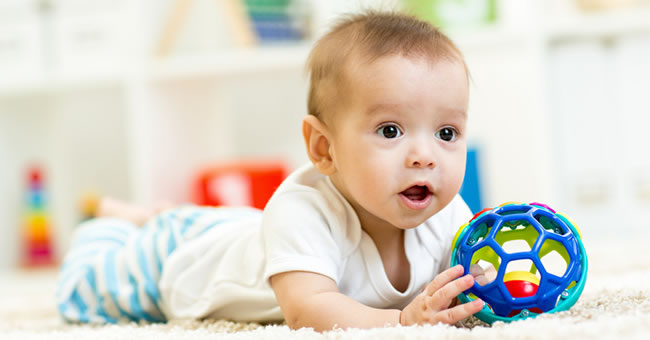 Defining and Identifying Quality Child Care