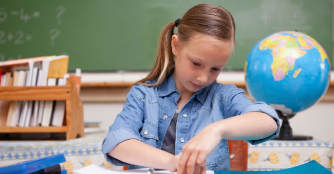 Five Ways to Support Gifted Students in Your Classroom