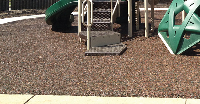 playground-surfacing-bonded-rubber-mulch