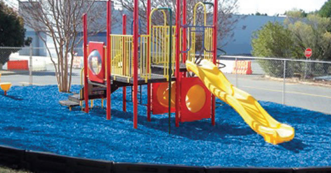playground-surfacing-rubber-mulch