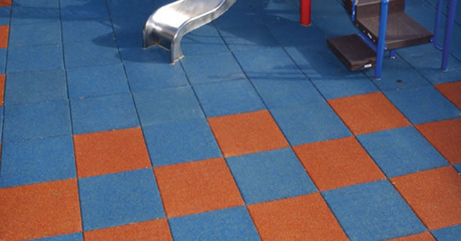 playground-surfacing-rubber-tile
