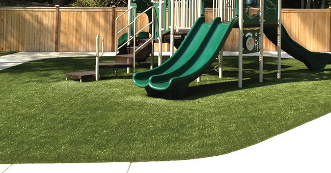 playground-surfacing-synthetic-turf