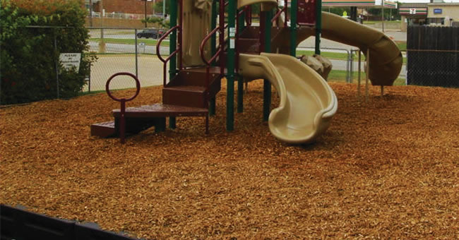 playground-surfacing-wood-carpet