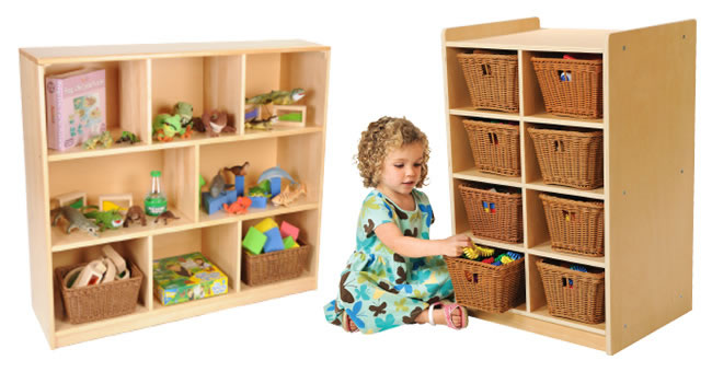 Insights And Inspirations Kaplan Early Learning Company