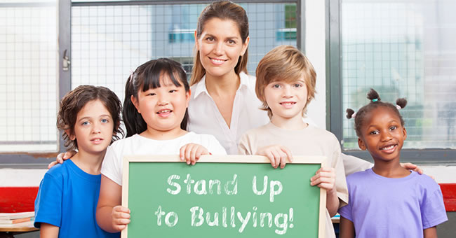 bullying and social isolation in the classroom Isolation - a bully's most harmful weapon by abc targets are often  coworkers then unwittingly participate in the bullying,  for social isolation, .