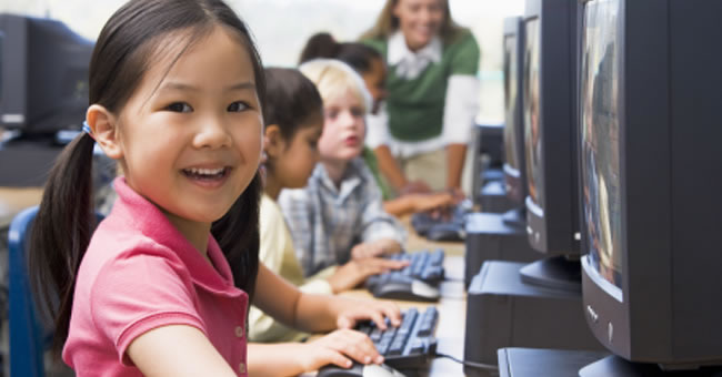 Supporting Digital Literacy in the Classroom
