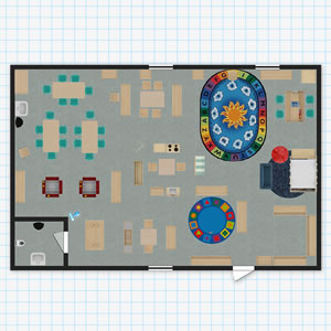 classroom floorplanner