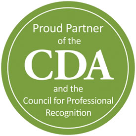 CDA Partnerships