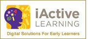iActive Learning