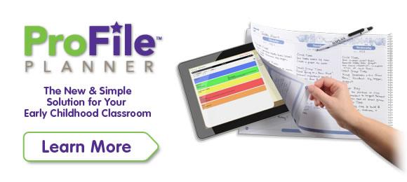 how to become an online teacher at kaplan