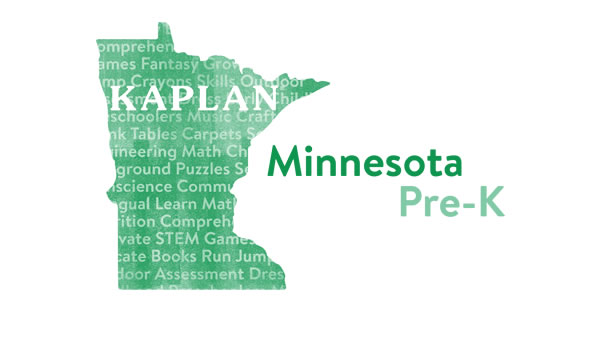 Minnesota Pre-K Resources