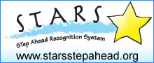 STARS - STep Ahead Recognition System
