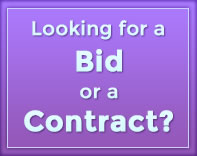 Bids and Contracts
