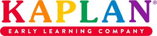 Kaplan Early Learning Company Logo